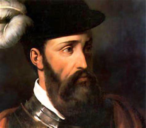 Biografia De Francisco Pizarro | biografia de francisco pizarro