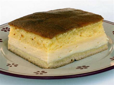 eierschecke kuchen kuchen eierschecke beliebte rezepte f 252 r kuchen und