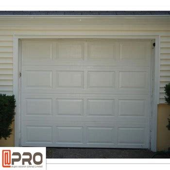Garage Door Used Garage Appealing Garage Doors For Sale Ideas Ebay Garage
