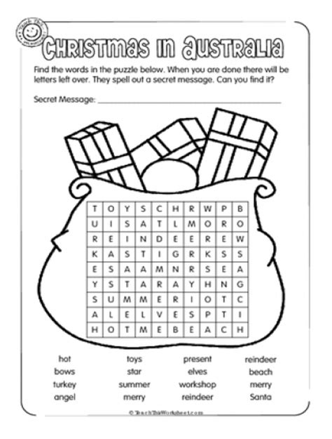 printable word search australia teach this worksheets create and customise your own