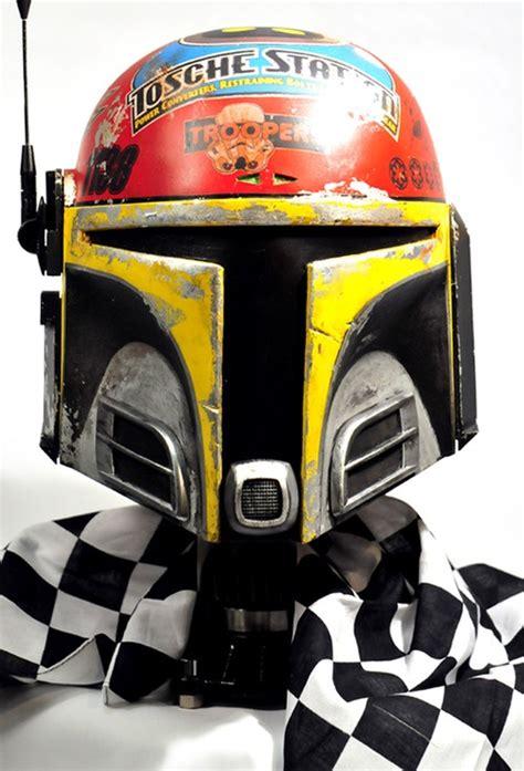 design your helmet star wars rebels 904 best images about star wars on pinterest obi wan