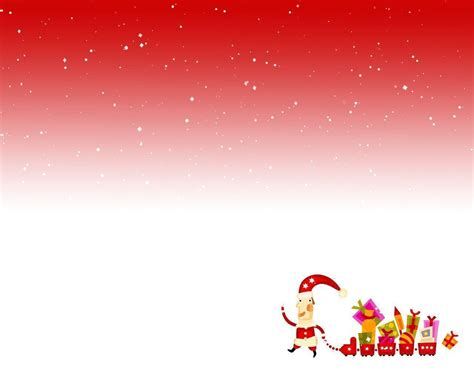 wallpaper christmas cute cute christmas wallpapers wallpaper cave