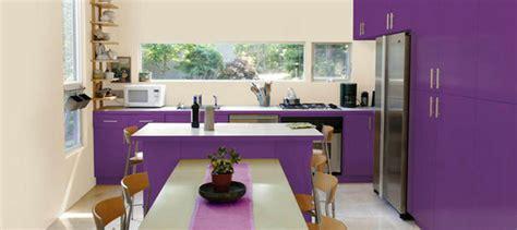 cuisine de a 0 z repeindre sa cuisine de a 224 z et 224 petit prix deco cool