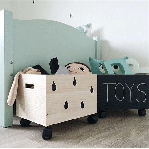 Spielzeug Aufbewahrung Selber Machen by Beautiful Boxes Des Beaux Coffres 224 Jouets