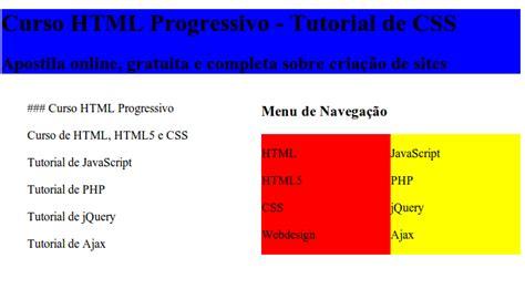 html float div html5 float left phpsourcecode net