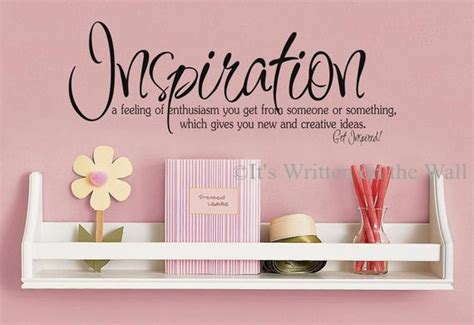 decorative arts and crafts definition items similar to inspiration definition craft room decor