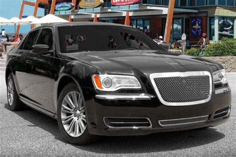 chrysler 300 accessories 2013 image gallery 2013 chrysler 300 accessories