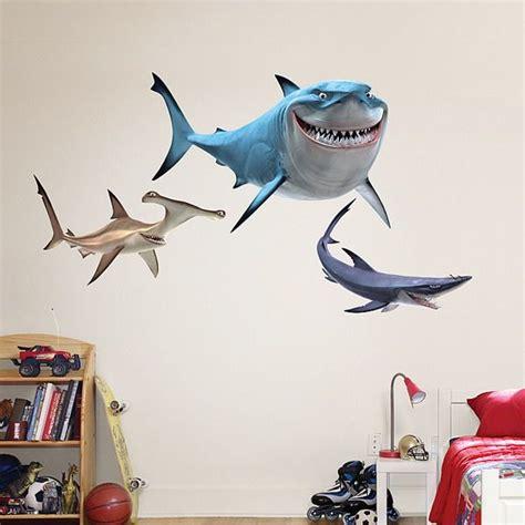 shark decorations for bedroom shark decorations for bedroom shark wall art decorating