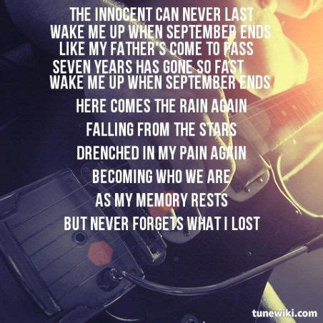 best wake up songs 17 best images about green day on pinterest t shirts