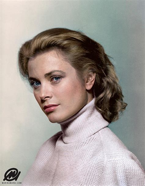 american actress grace kelly grace kelly american actress who became princess of