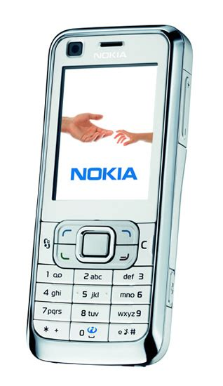 Handphone Nokia Kecil 301 moved permanently