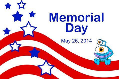 monday     memorial day  usanews itemkidoons