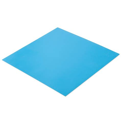 Silicone Counter Mat silicone fondant work mat 24 quot x 24 quot