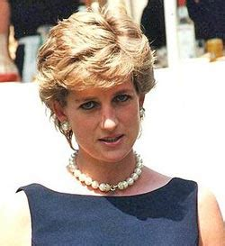 biography of lady diana princess diana short biography biography online