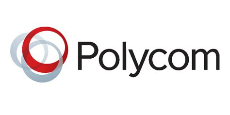 Policom Panasonic ara 241 a polycom