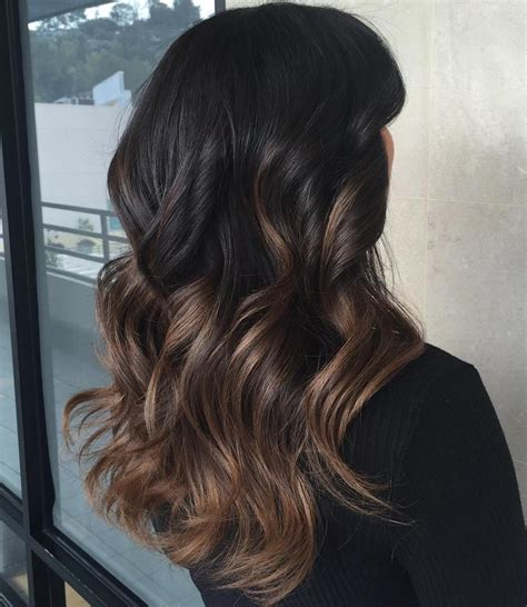 Ombre Hair For Black Hair Hair by 2016 S Ombre Hair Ideas Hairstyles 2017