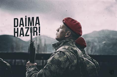 tuerk askeri tuerk komandosu duvar kagidi photoshopta