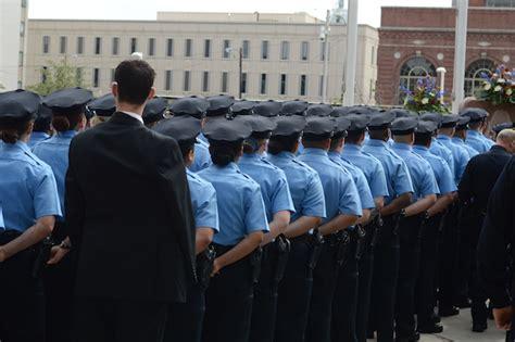 Denver Department Arrest Records Denver Department Report A Crime Reportz80 Web Fc2
