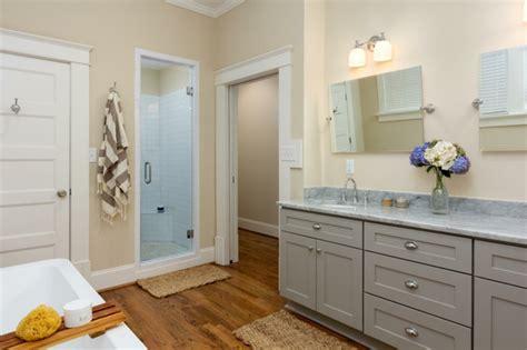 bed bath and beyond monroe la good size bathroom peinture couleur lin pour la d 233 co