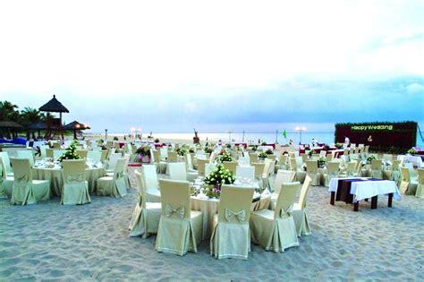 Guide To Destination Wedding 2 by Best Wedding Destinations In Best Of
