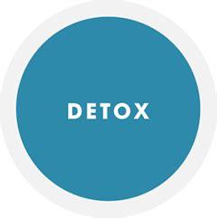 Detox Linux by Crowddetox