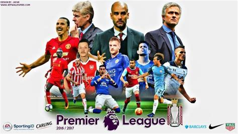 epl fixtures  results soccer