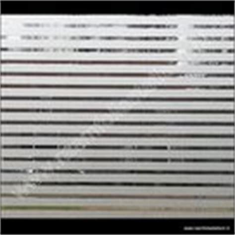 jaloezie 90 cm breed statische raamfolie 90cm raamfoliestatisch