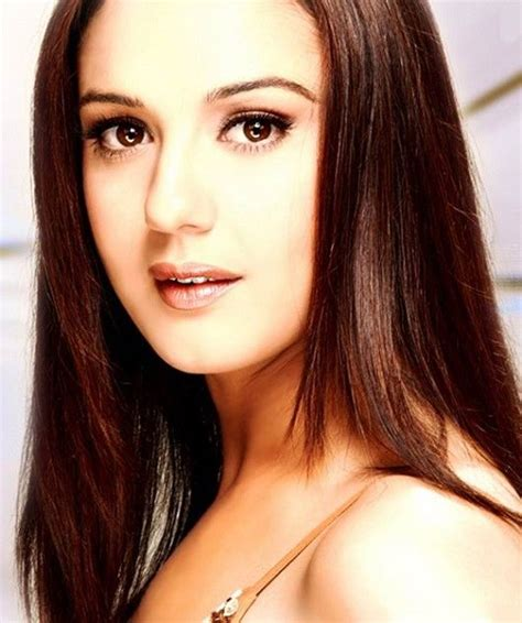 preity zinta born most beautiful bollywood actresses beauty will save