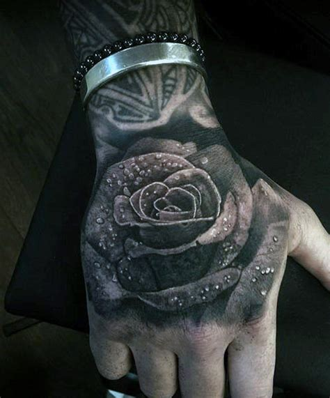 hand tattoos for guys top 50 best tattoos for designs and ideas