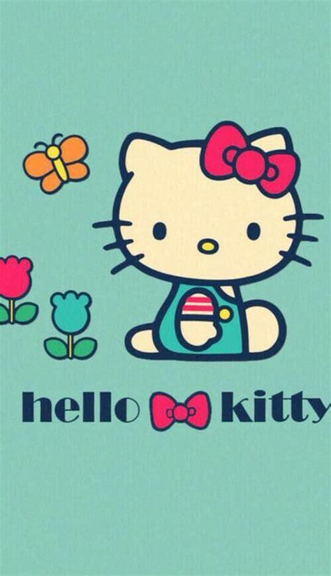 imagenes de hello kitty tumblr 13 best hello kitty wallpaper images on pinterest hello