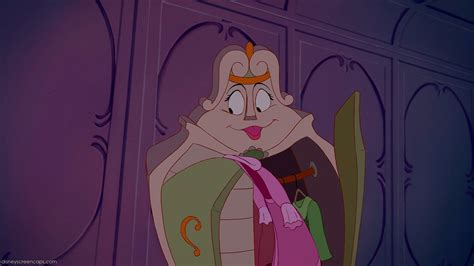 armoire beauty and the beast wardrobe or mrs potts poll results beauty and the