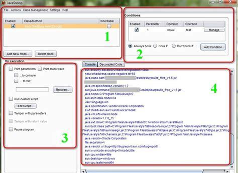 Game Mod Hack Java | javasnoop 1 0 rc5 to macos free download from torlock