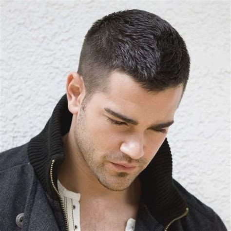 looking haircut 45 tough looking fade hairstyles for men her canvas