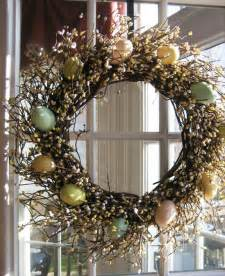 Home Decor Youtube Channels by Beautiful Easter Home Decorations Ideas