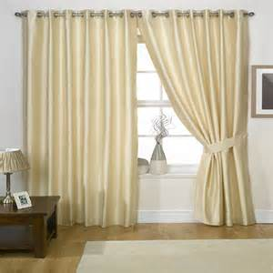 Curtains Ring Top Buy Curtains Buy Curtain Ring Top Curtain