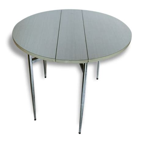 Table Basse Le Bon Coin 4015 by Table Basse Carree Le Bon Coin Ezooq