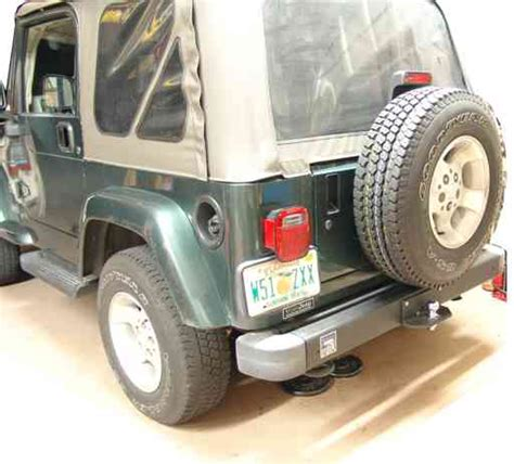 Jeep Hitch Alf Img Showing Gt Jeep Trailer Hitch