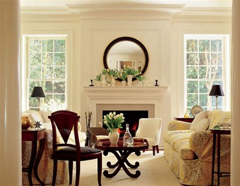 ideas townhouse living room pictures colonial homes
