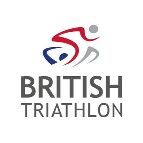 British Triathlon (@BritTri)   Twitter