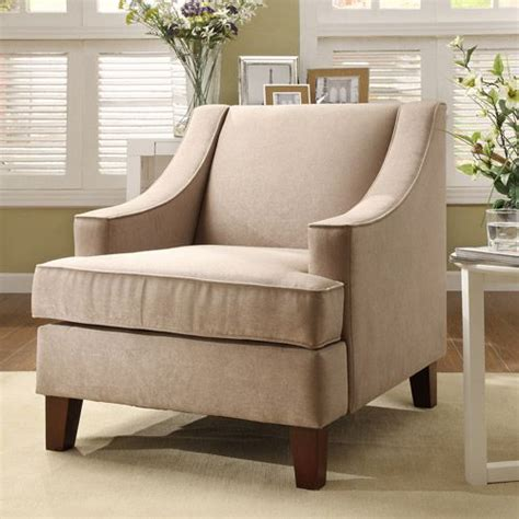Photos Of Living Room Chairs
