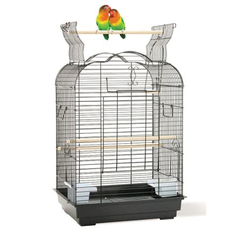 cheap small bird cages bird cages