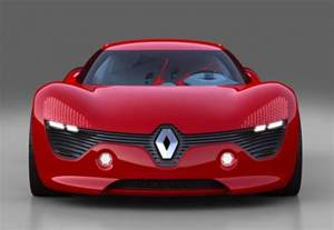 new renault electric car renault shows dezir electric sports car concept hints