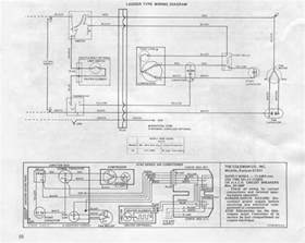 coleman mach rv air conditioner wiring diagram coleman free engine image for user manual