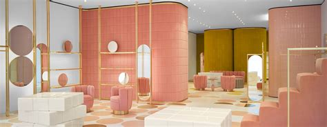redvalentinos flagship london store mindsparkle mag