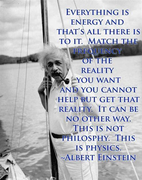 real quanta simplifying quantum physics for einstein and bohr books simplifying the of attraction vibration energy and