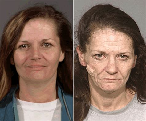 Meth Detox While by Pin Meth Addiction On