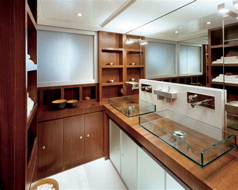yacht kitchen yacht kitchen interior idea interior design ideas