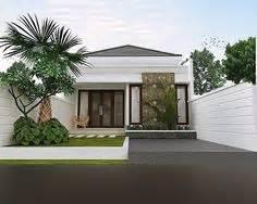 Depan Susun Minimalist Depan Susun Minimalist Jati Depan Susun Jati model rumah hook 2 lantai 15 x 13 m2 berdiri diatas lahan sudut kavling pojok desain rumah