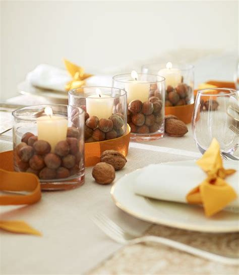 cheap thanksgiving table ideas 25 best ideas about thanksgiving centerpieces on