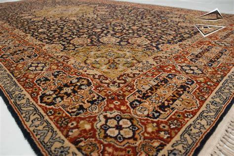 4 x 8 rug ardabil design rug runner 4 x 8